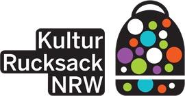 kulturrucksack