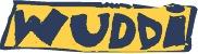 wuddi_logo
